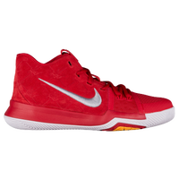 53340b6dc1c457 Nike Kyrie 3 - Boys  Grade School - Basketball - Shoes - Irving ...