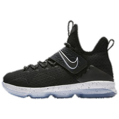 4bb174454e1 Nike LeBron 14 - Boys  Grade School - Basketball - Shoes - James ...