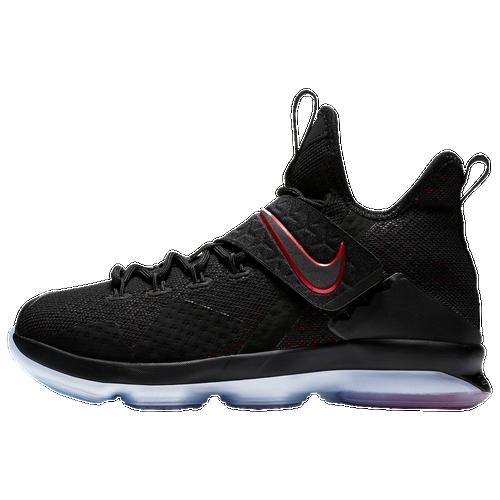 online store d793b 2fddb ... Nike LeBron 14 - Boys  Grade School - Basketball - Shoes - James, LeBron  ...