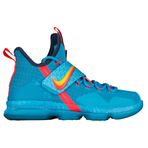 5c47d33ee7bd ... top quality nike lebron 14 boys grade school shoes a2994 7f9f8