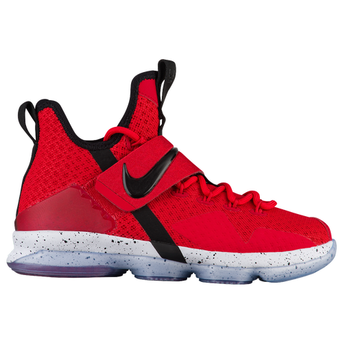 8219a85bdbe Nike LeBron 14 - Boys  Grade School - Basketball - Shoes - James ...