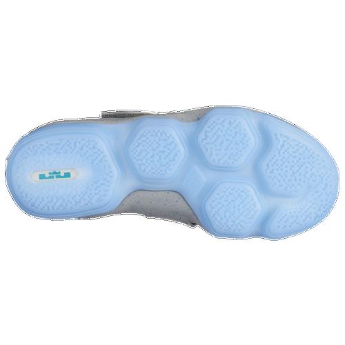 bda7a1936e2 Nike LeBron XIV - Boys  Preschool - Basketball - Shoes - James ...