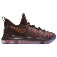 new product 48c64 9cc7c Nike KD 9 - Boys' Grade School