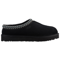 UGG Tasman - Men's - Black