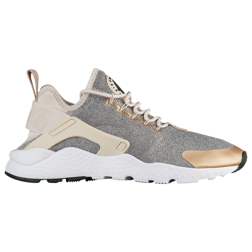 innovative design cc254 b3813 Nike Air Huarache Run Ultra - Women's