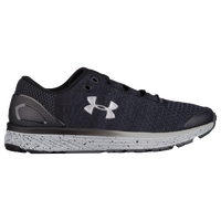 size 40 d95e5 a7506 Under Armour Charged Bandit 3 - Boys' Grade School