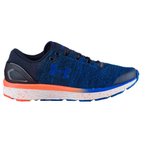 size 40 ff9bd 67133 Under Armour Charged Bandit 3 - Boys' Grade School