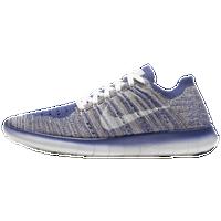 7348ec49f27 Nike Flyknit Girls' | Foot Locker