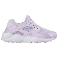 99a9845129c9f Nike Huarache