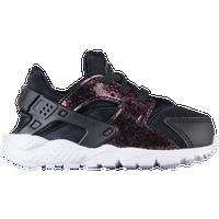 16479271c2a7 Nike Huarache
