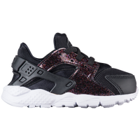 64c5440b2f6 Nike Huarache Run - Girls' Toddler