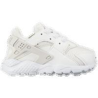 6035e11e1b8c Nike Huarache Run - Girls  Toddler - Running - Shoes - Violet Violet ...