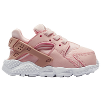 4cb29ec38657 Nike Huarache
