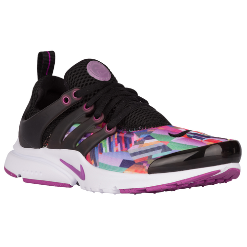 presto black girls personals Shop nike presto at macy's get free shipping and free returns  nike big girls'  presto extreme se running sneakers from finish line $9499 sale $5624.