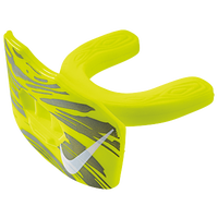 Nike Gameday Lip Protector Mouthguard - Adult - Light Green