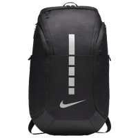 Nike Hoops Elite Pro Backpack - Black