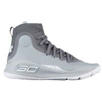 835c82b0eb4e Boys  Basketball Shoes