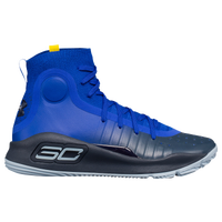Stephen Curry Shoes Foot Locker