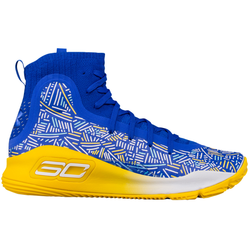 Product Under Armour Curry 4 Boys Grade School 5995 108 Html Foot