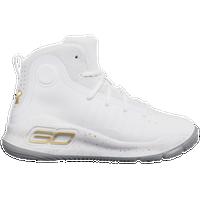 best website 2e284 33c00 Boys' Under Armour Curry Shoes | Champs Sports