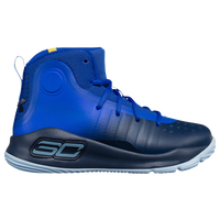 6bfe420cee8 Under Armour Curry Shoes