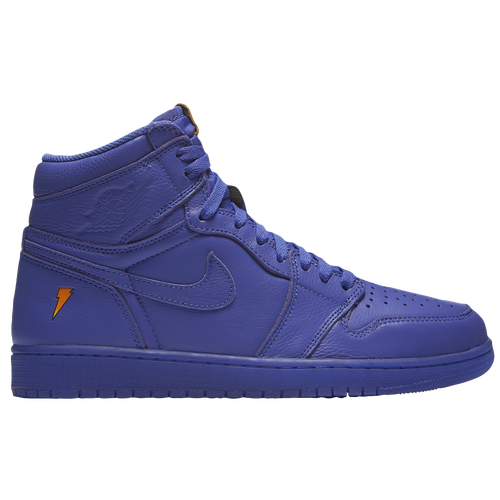 jordan shoes for men retro 1 nz