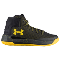 Under Armour Launches Two New Curry 2.5 Shoes