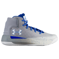 Steph Curry Collection Under Armour US