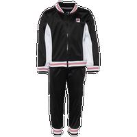 369645a0f82 Toddler Clothing | Kids Foot Locker
