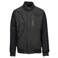 nike outfits for men. nike air destroyer - men\u0027s all black / outfits for men
