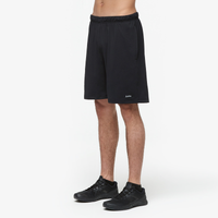 Eastbay Evapor Pocketed Training Short 2.0 - Men's - All Black / Black