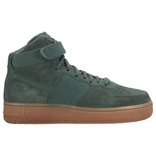 black air force 1 gum bottom nz