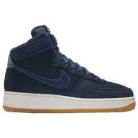 Nike Air Force 1 High by Lady Foot Locker