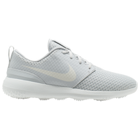 Nike Roshe G Golf Shoe - Men's - Grey