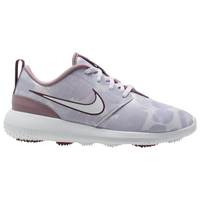 Nike Roshe G Golf Shoe - Women's - Purple