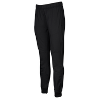 Eastbay Evapor Premium Jogger - Women's - All Black