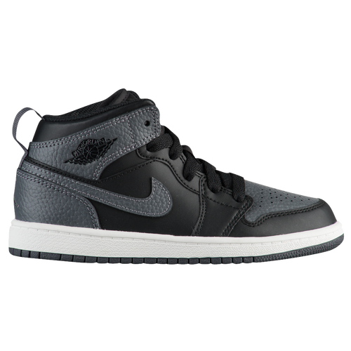 preschool air jordan 1 mid nz
