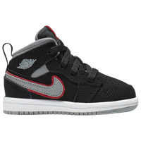 info for a7bff 78783 Jordan AJ 1 | Champs Sports