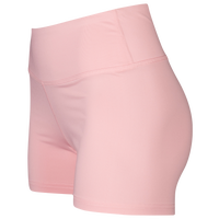 "Eastbay Evapor Premium 3"" Shorts - Women's - Pink"