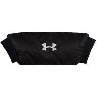 Under Armour Undeniable Handwarmer - Black / White