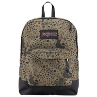 JanSport Black Label Superbreak Backpack - Tan