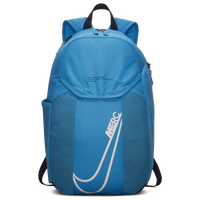Nike Mercurial Backpack - Blue