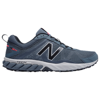 high quality guarantee best sell latest collection New Balance 610 V5 - Men's