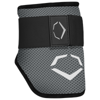 Evoshield SRZ-1 Batter's Elbow Guard - Men's - Grey