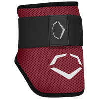 Evoshield SRZ-1 Batter's Elbow Guard - Men's - Maroon
