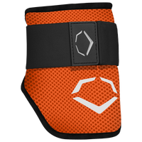 Evoshield SRZ-1 Batter's Elbow Guard - Men's - Orange