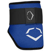 Evoshield SRZ-1 Batter's Elbow Guard - Men's - Blue