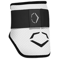 Evoshield SRZ-1 Batter's Elbow Guard - Men's - White