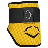Evoshield SRZ-1 Batter's Elbow Guard - Men's - Yellow