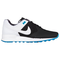 big sale 9991f aebf6 Nike Air Pegasus 89 - Mens - Black  White